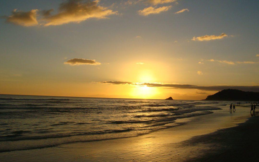 5 Melhores Praias Perto de Maresias