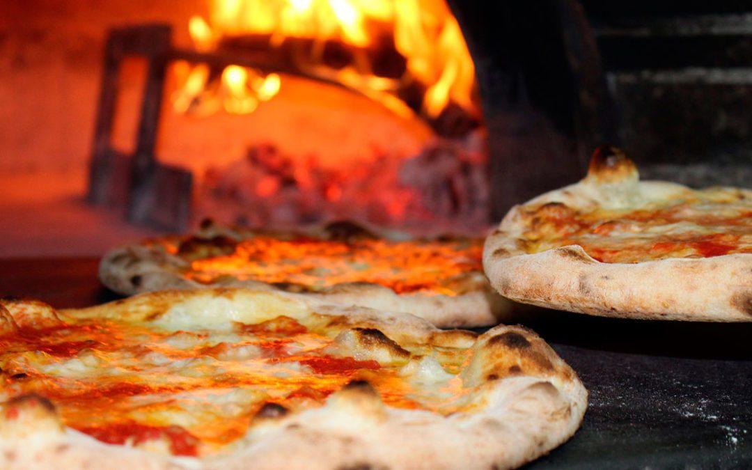 melhores pizzarias em maresias 1