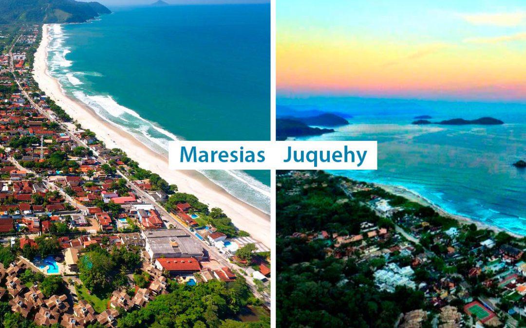 Maresias ou Juquehy dicas de viagem 1 1