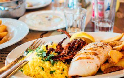 Onde comer em Maresias SP: Roteiro gastronômico